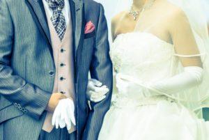 三澤世奈 結婚 彼氏 夫 旦那 子供