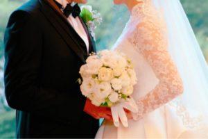 内藤聡子 結婚 夫 旦那 主人