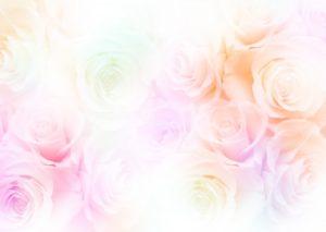 千葉有希奈のインスタやツイッターを調査!かわいい画像を紹介!