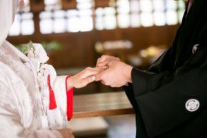 尾上菊之助 瓔子 結婚 2013年