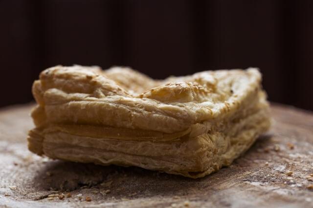 ケンタッキーフライドチキン ケンタッキー ケンタ チョコパイ 販売期間 数量限定 いつから いつまで カロリー 糖質