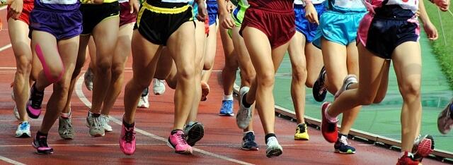 佐藤 名古屋ウィメンズマラソン