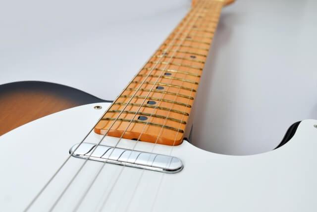 ヤングギター 12月号 2月号 予約 注文 セブンネット 在庫状況