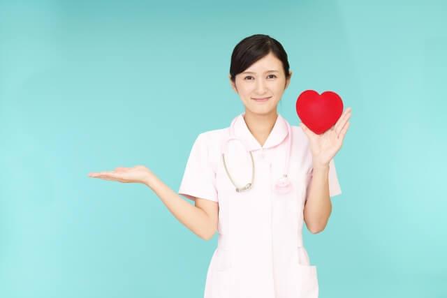 看護学生 2020年12月号 在庫 予約 通販