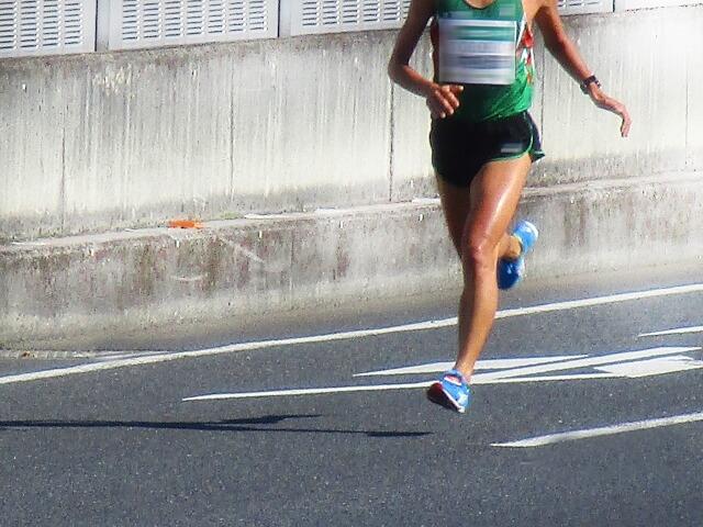 名古屋ウィメンズマラソン 優勝予想 優勝候補 かわいい選手 注目選手