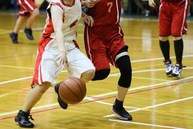 東京成徳高校女子バスケ部メンバー2020!出身中学や注目選手一覧 | 気 ...